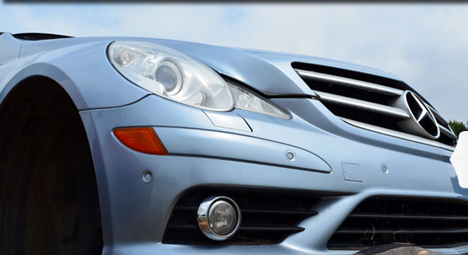 Local Auto Parts Warranties in VA