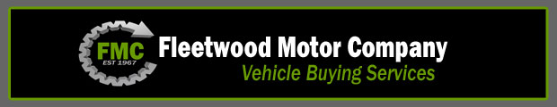used car & truck buying services in va